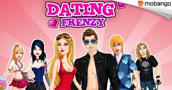 fth christian dating app