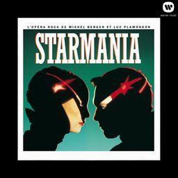 Pour célébrer ses 30 ans , Retrouvez pour la 1ère fois en digital tous les albums Live de Starmania remasterisés ! Avec pour cloturer la série, celui de la tournée 88