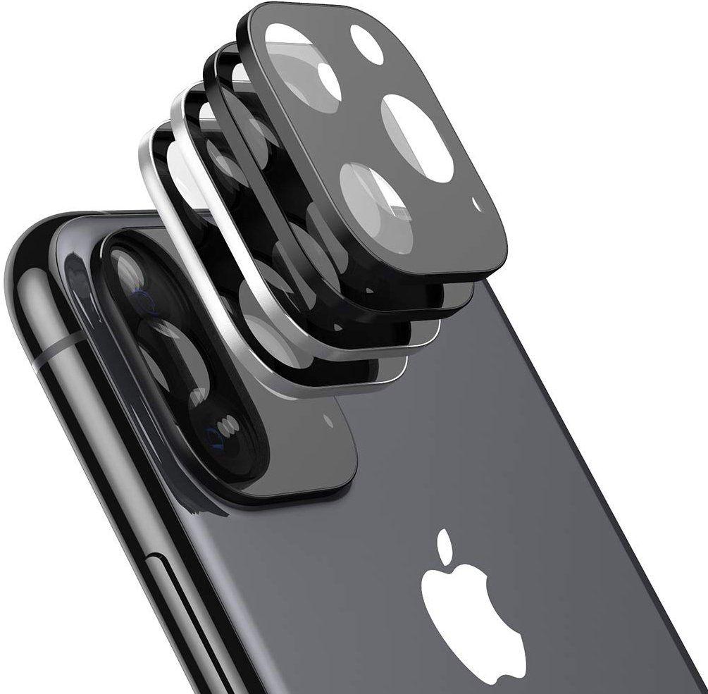 Best iphone 11 pro max camera lens protectors in 2019