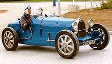 History of the automobile - Wikipedia, the free encyclopedia