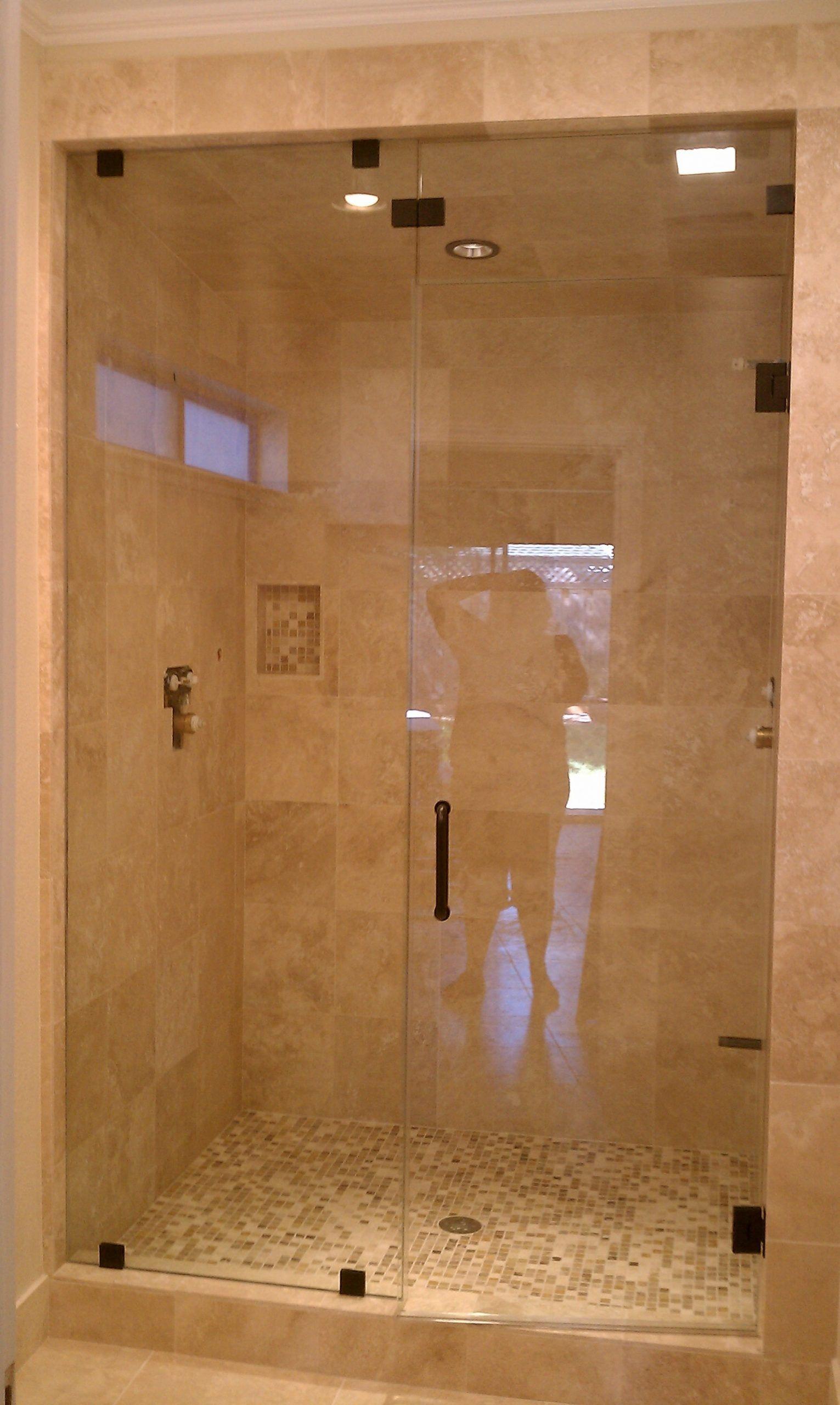 bathroom floor tile ideas home depot