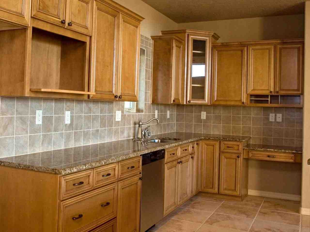 Unfinished Oak Kitchen Cabinet Doors Kitchen Furniture Design Kitchen Cabinet Door Styles New Kitchen Cabinet Doors
