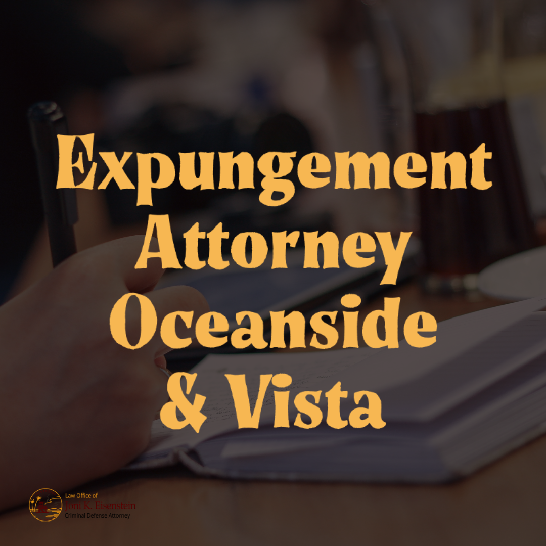 What Is Expungement Expungement Is A Process In Which A Person S Prior Criminal Record Or Conviction Is Erased Rental Application Criminal Record Conviction