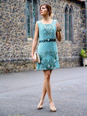 marilynscloset Outfit   Primavera 2014. Cómo vestirse y combinar según marilynscloset el 7-4-2014