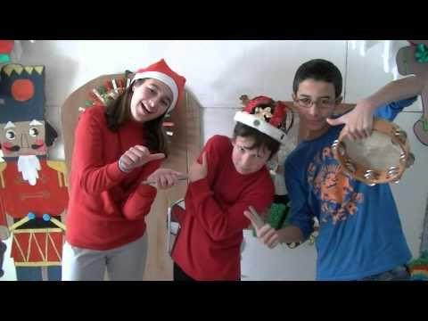 El Niño Del Tambor Hip Hop Wabi Música Navideña Villancico Navideño Youtube Villancico Villancicos Navideños Personajes De Navidad