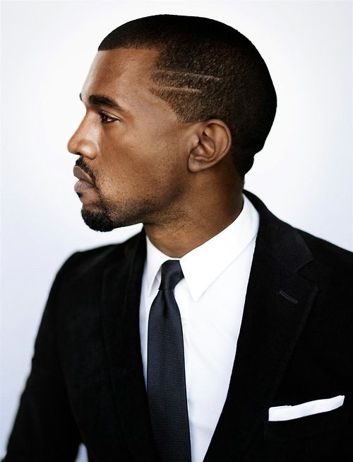 And All I Want Is What I Can T Buy Now Kanye West Kanye West Style Kanye Kanye West