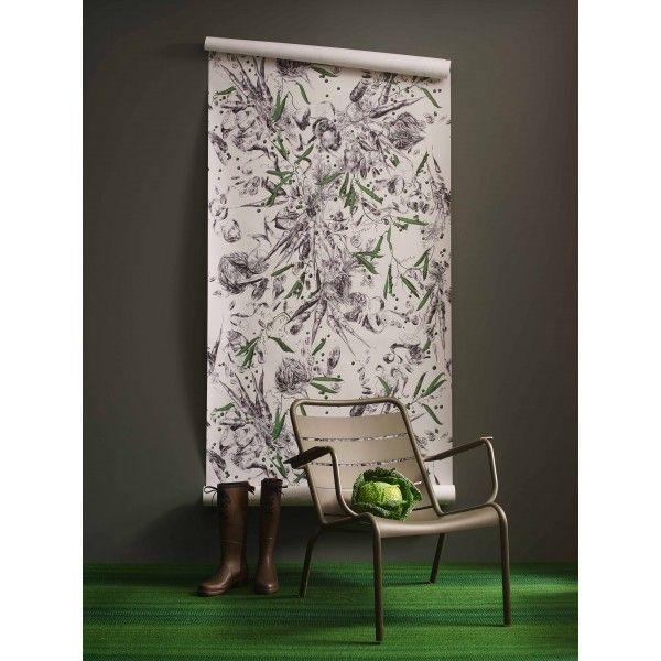 l unique vertical feu d 39 artifice de l gumes petits poi collection catherine gran de edmond. Black Bedroom Furniture Sets. Home Design Ideas