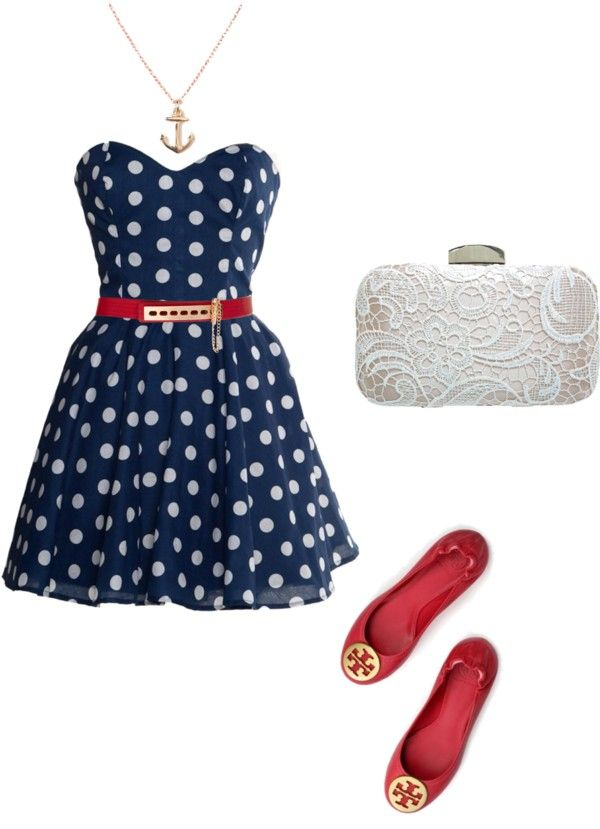 """""""hot outfits for summer 2013"""" by batel199 on Polyvore"""