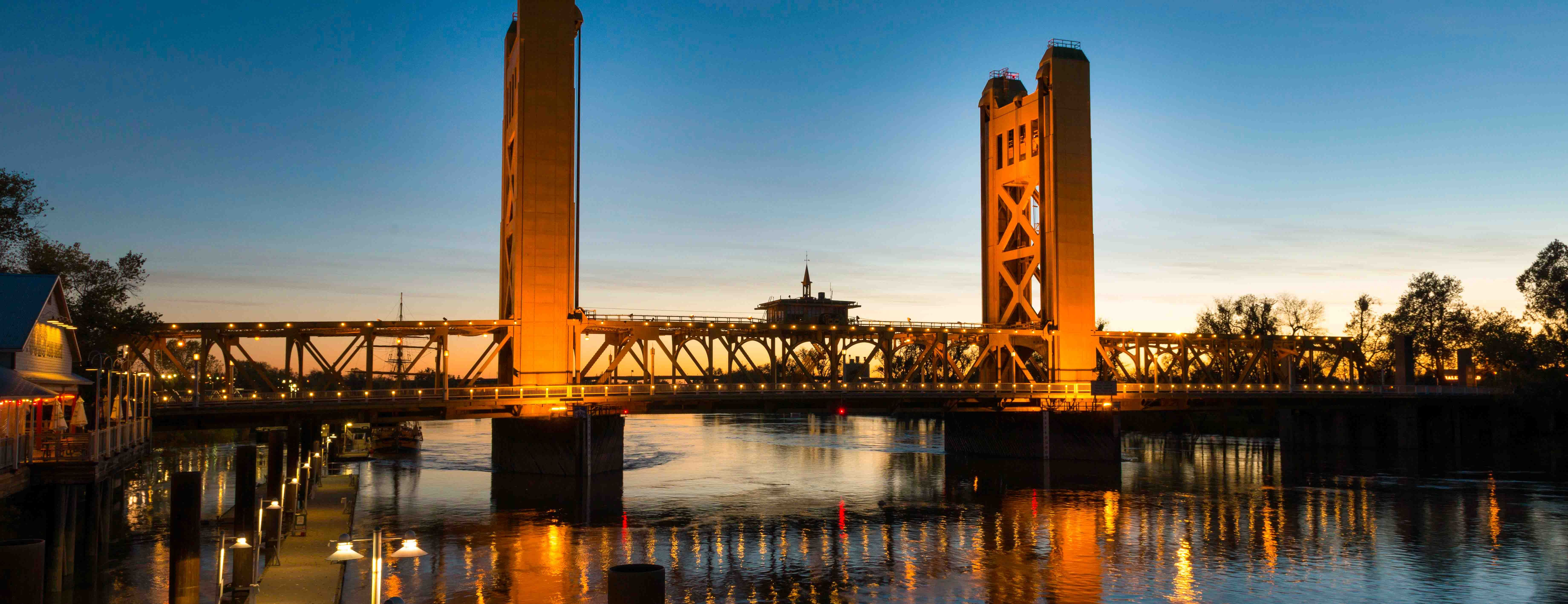 100 Best Things To Do In Sacramento With Images Sacramento