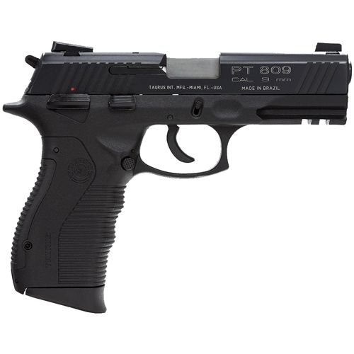 Pin by RAE Industries on taurus pistol | Hand guns, 9mm