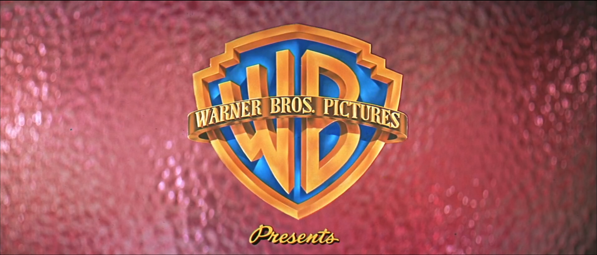 Original Period Opening Logos Yay Looney Tunes Show Warner Bros Logo Looney Tunes
