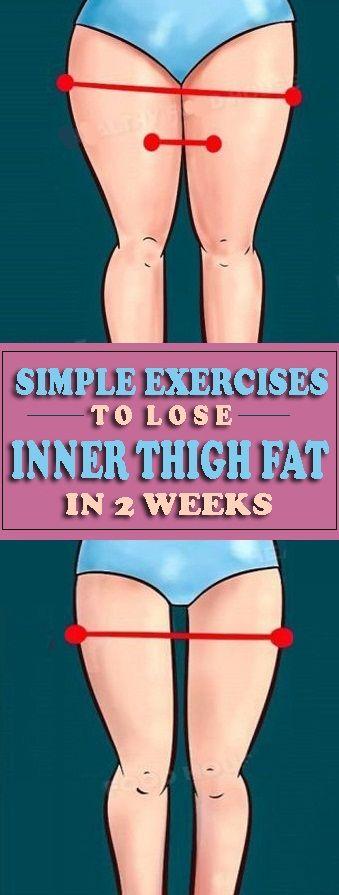 Weight loss tips urdu zubaida tariq photo 7