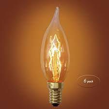 Image Result For Light Bulb Base Code E26 Flame