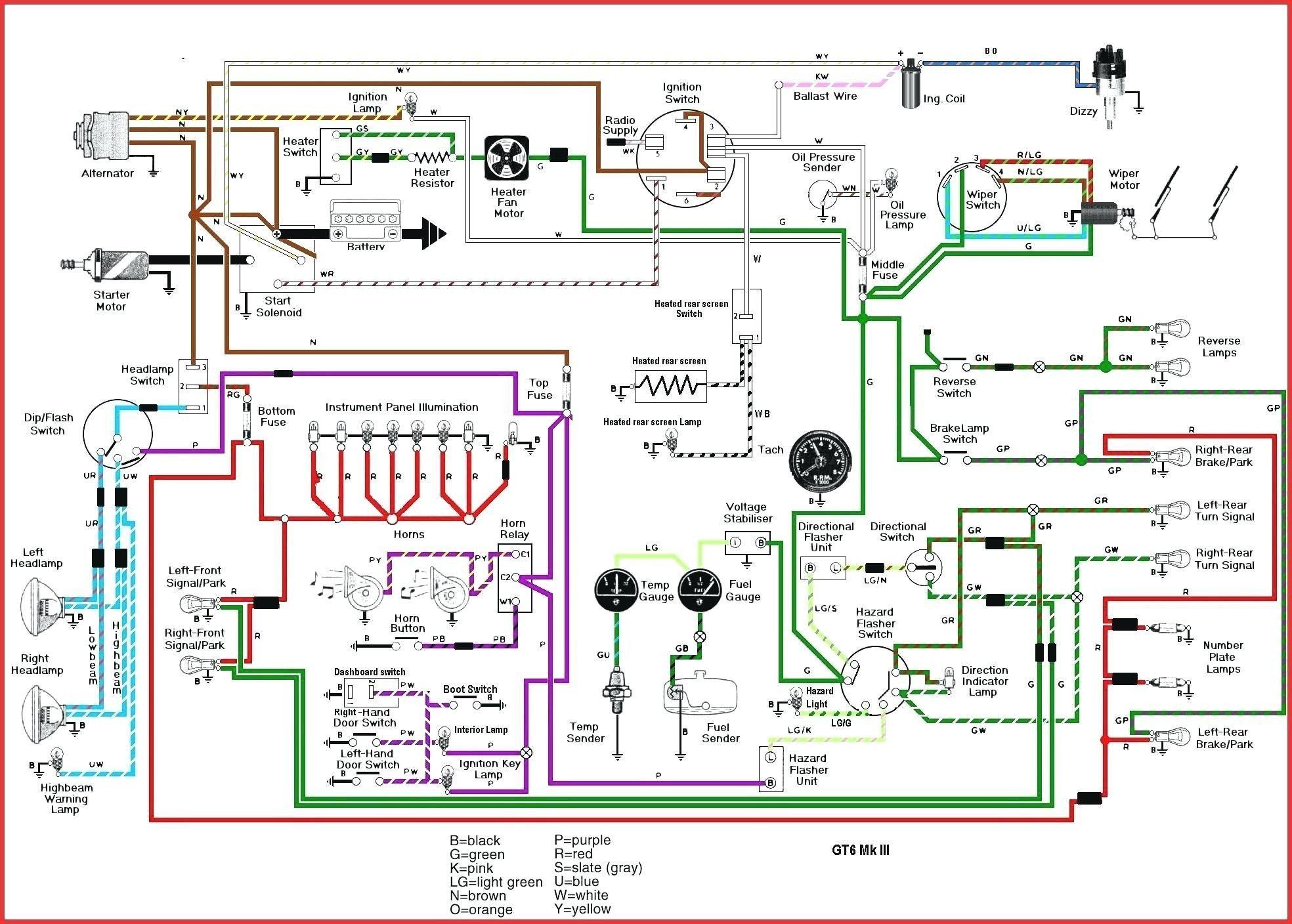 New Home Wiring Diagram Diagram Wiringdiagram Diagramming Diagramm Visuals Visualisatio Electrical Circuit Diagram House Wiring Electrical Wiring Diagram
