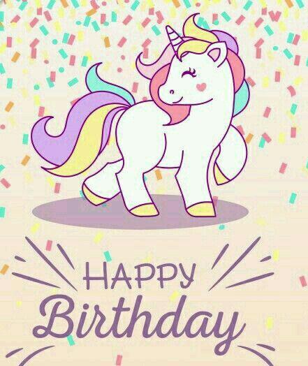 Pin by Charlotte Tuttle ud83c udf08 u26a1 ufe0f ud83e udd84 ud83c udf0e on Unicorns ufe0f Unicorn, Unicorn birthday, Unicorn birthday parties
