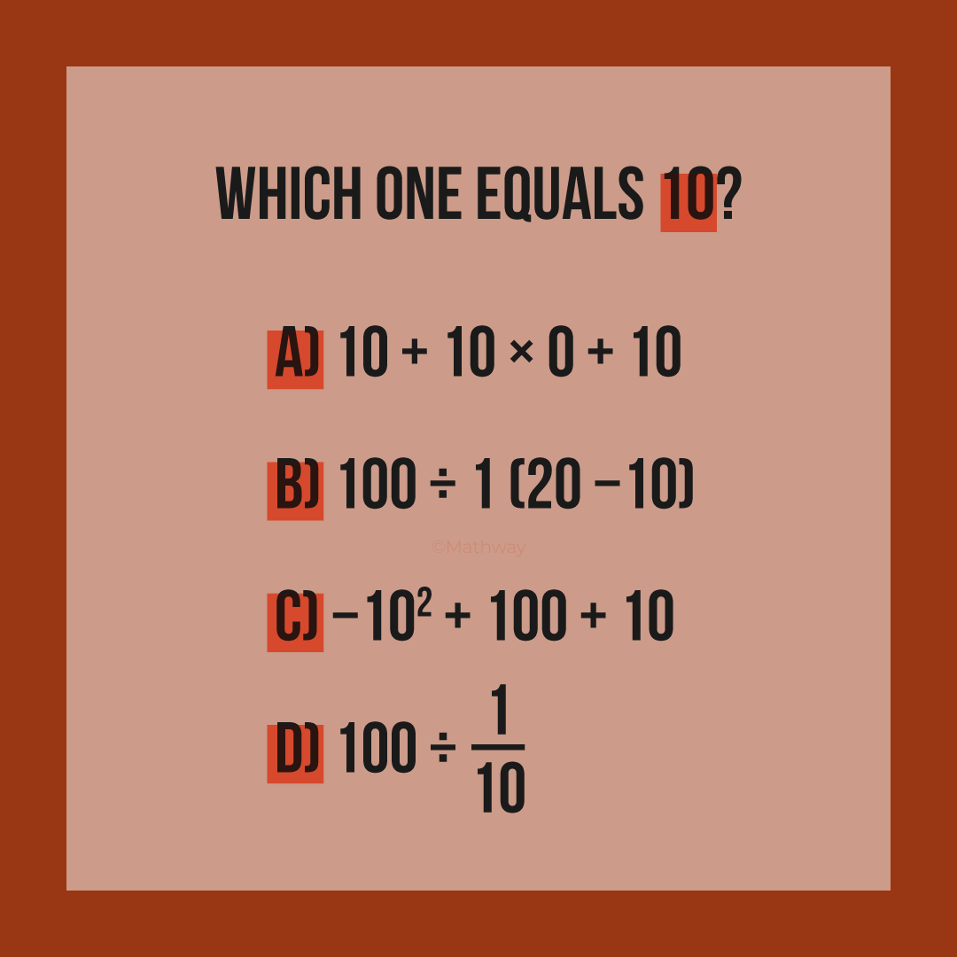 Give Us Your Answers Below Brain Teasers Math Games Math