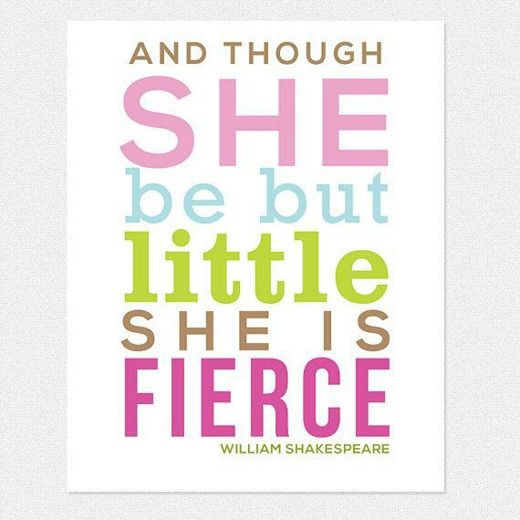 Small But Mighty Short Girl Quotes Girl Quotes Woman Quotes