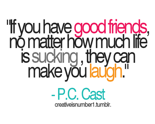 That Moment When Your In A Bad Mood And You Dont Want To But Your Bestfriend Makes You Laugh 3 Crazy Friend Quotes Friends Quotes Friends Quotes Funny