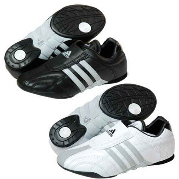 official photos c753c 3af9e Adidas Adi-Lux shoes