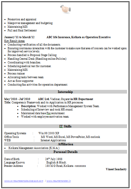 Blogger Resume Template Page 2 Resume Templates Resume Resume Template