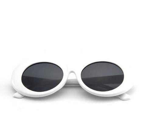 49b660c84a91e Óculos Kurt Cobain - Comprar em Vittie Store   Ana
