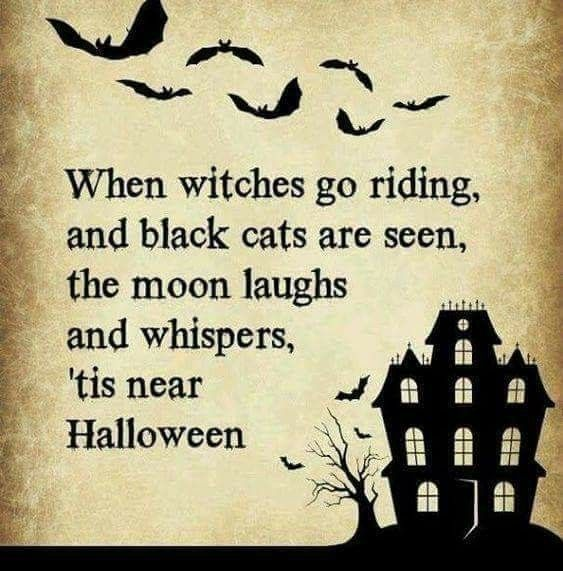 Pin by Michele Grimmer on magick Pinterest White witch, Magick - halloween decoration printables