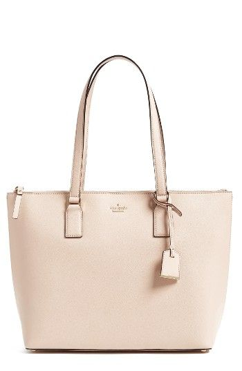 5bf5706f34 Kate Spade New York  Cameron Street - Lucie  tote