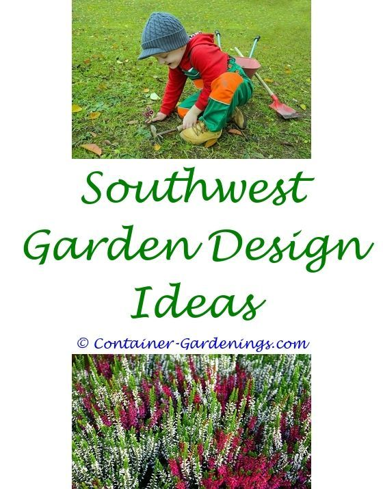 Ideas To Sports Garden Outdoor