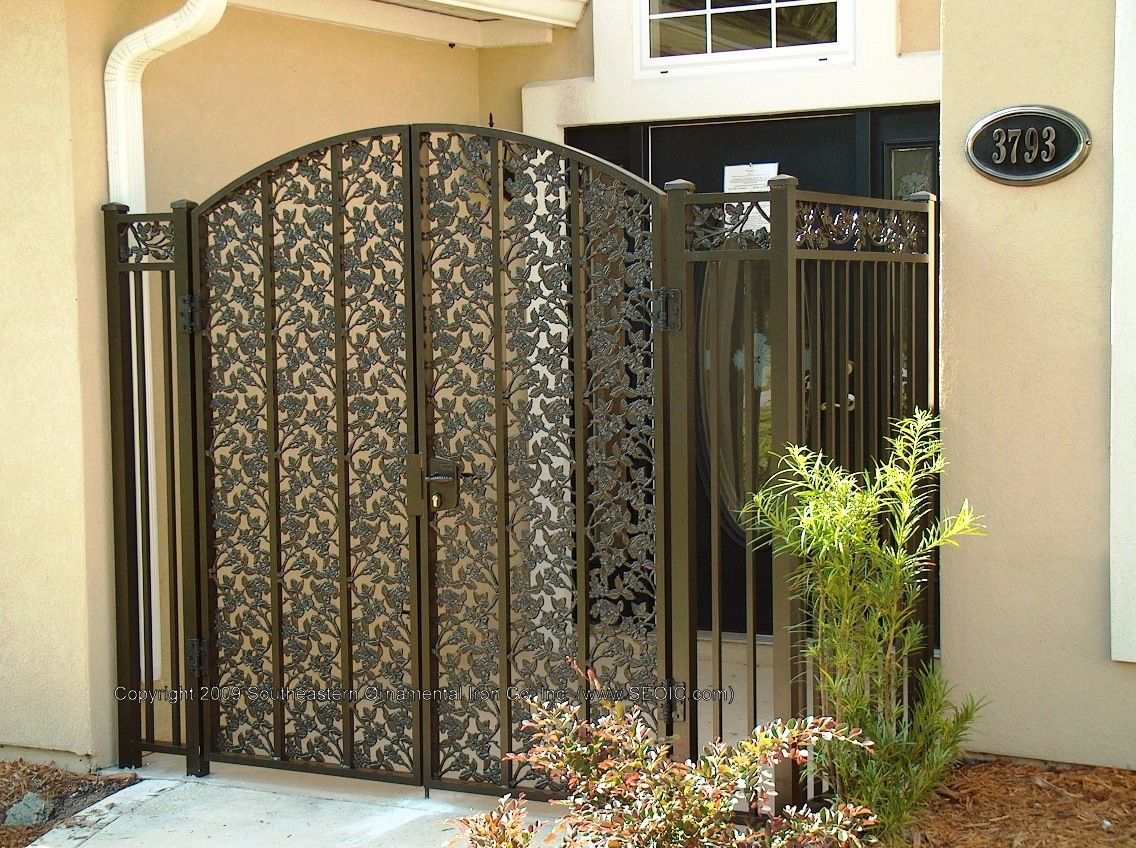 Iron Gate Grill Designs , Find Complete Details About Iron Gate Grill  Designs Gate Grill Designs,Iron Gate Grill,Wrought Iron Grill Gate Design  From Gates ...