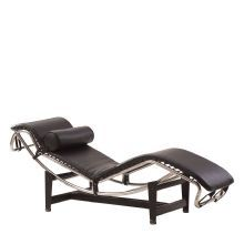 Chaise Longue LOUNGE PU | Furniture | Pinterest