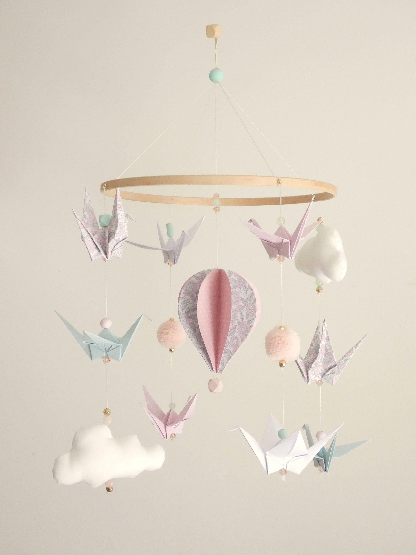 Epingle Par Janet Dang Sur Diy Crafts En 2020 Deco Chambre Bebe