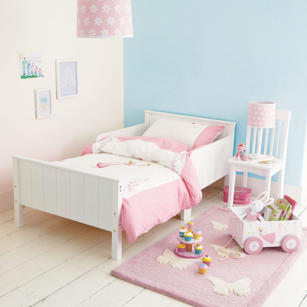 white toddler bed toddler beds beds u0026 mattresses gltccouk