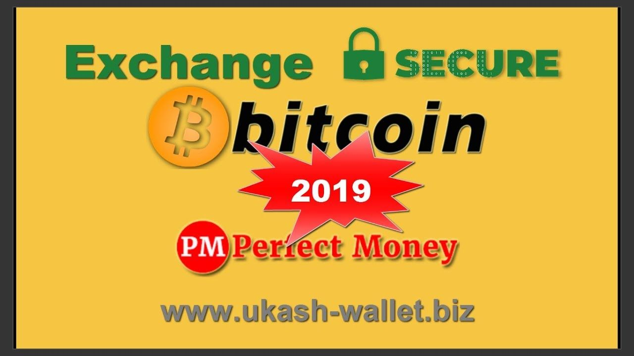 Is Perfect Money Safe