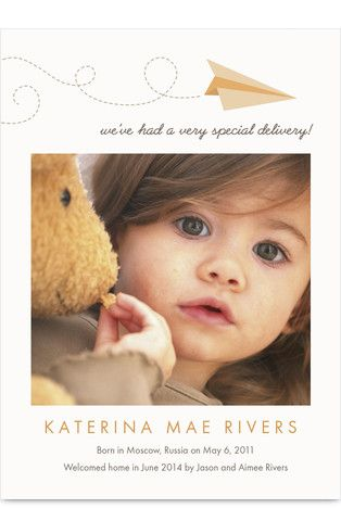 birth announcement from card style baby love pinterest