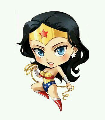 Wonder Woman Detective Comics Pinterest Wonder Woman
