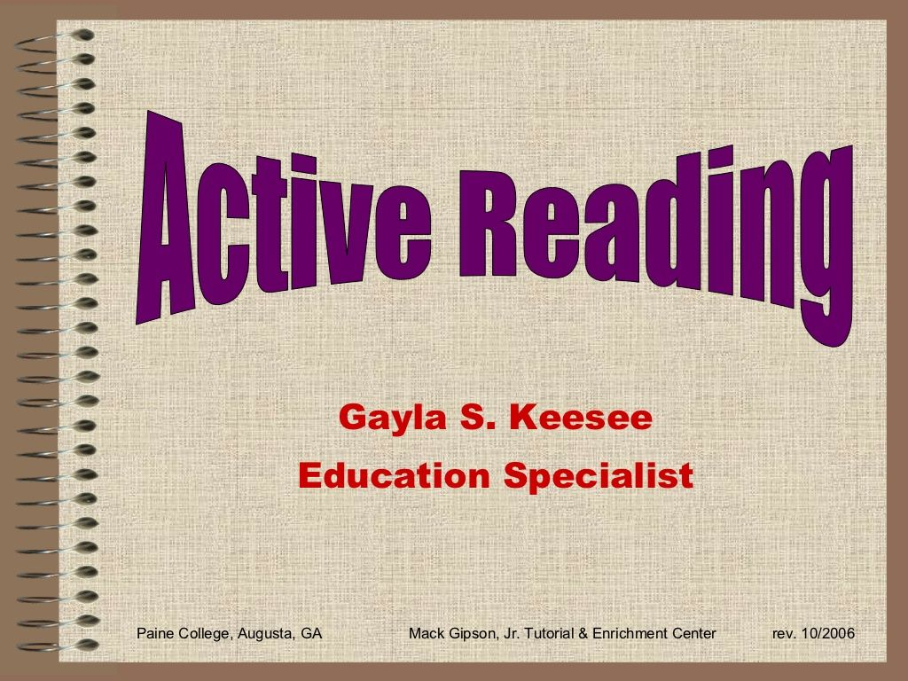 Active Reading Sq3r 1 مسح مبدأي 2 اسئلة 3 أقر Reading Reading Strategies Study Skills [ 768 x 1024 Pixel ]