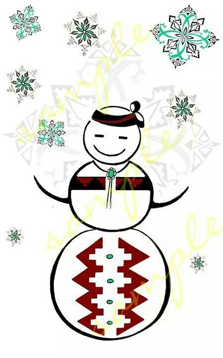 Mr Snow Brown By Emergence Greetings Facebook