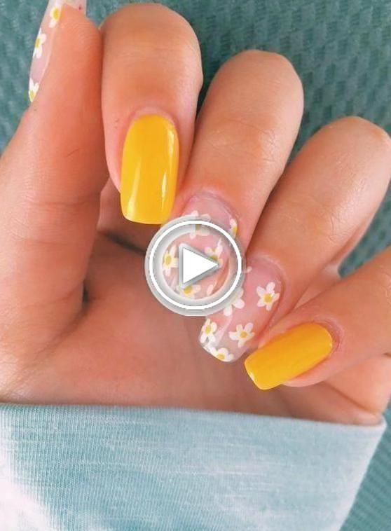Pin on pretty nails