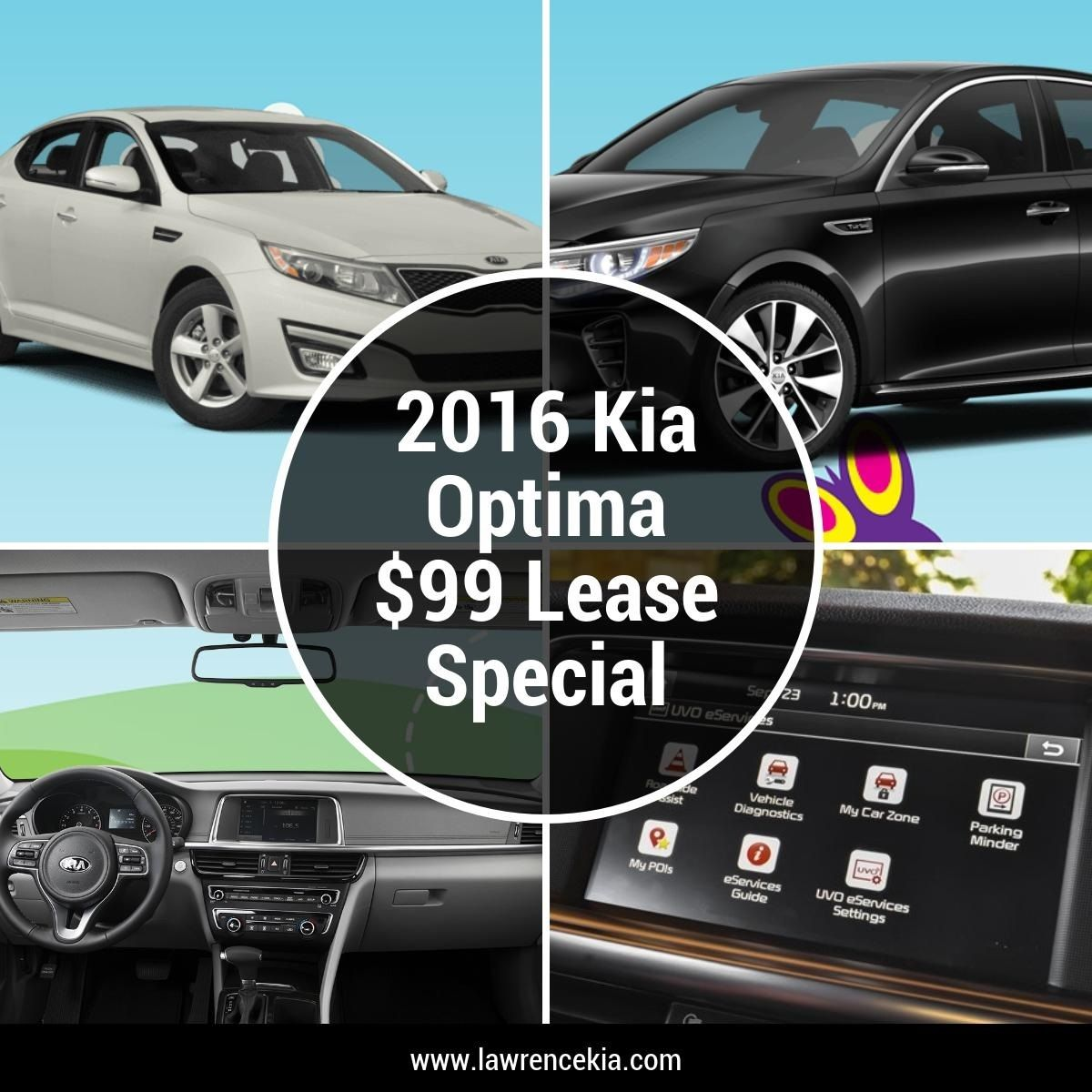 Pin By Lawrence Kia On Kia Lease Specials