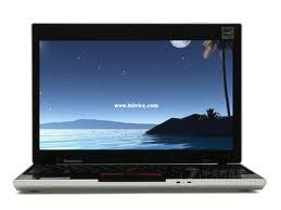 Australia Best Laptop Of Rental Plus Battery Life Battery Laptop Battery