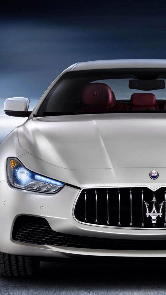 Maserati Xoxo Maserati Pinterest Automovil Coches And