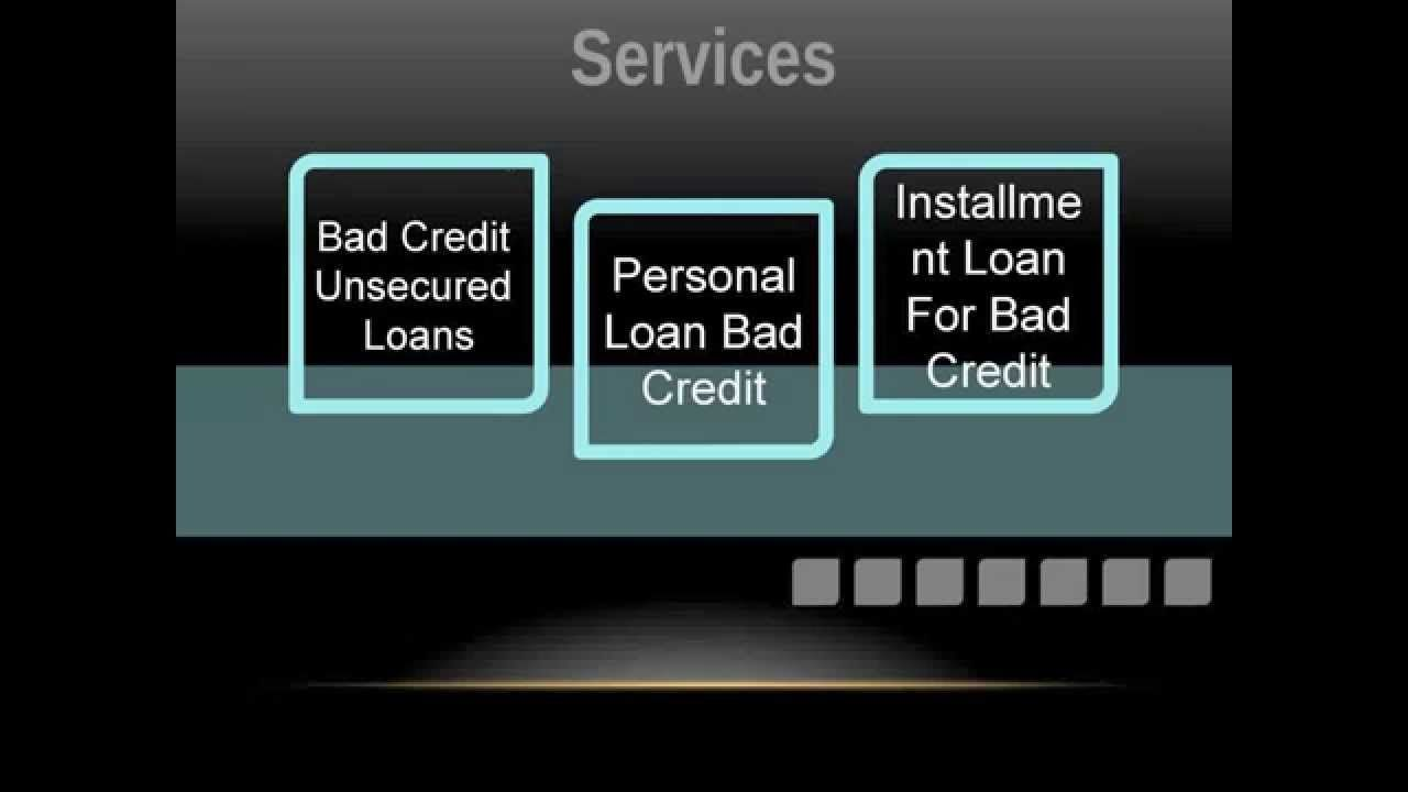 60day Loans Appropriate Solution For Vital Needs Personal Loans Loan Solutions