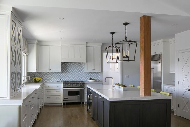 50 Favorites For Friday Stunning Kitchens Kitchen Remodel Small Kitchen Renovation Kitchen Remodel