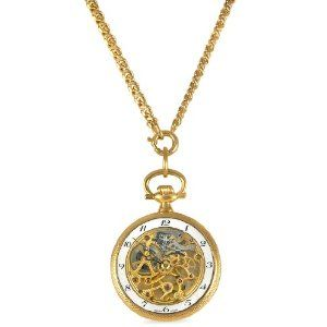 Tissot gold plated womens pendant watch with chain jewelry tissot gold plated womens pendant watch with chain audiocablefo