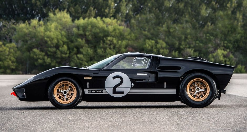 29+ Ford gt 300 best