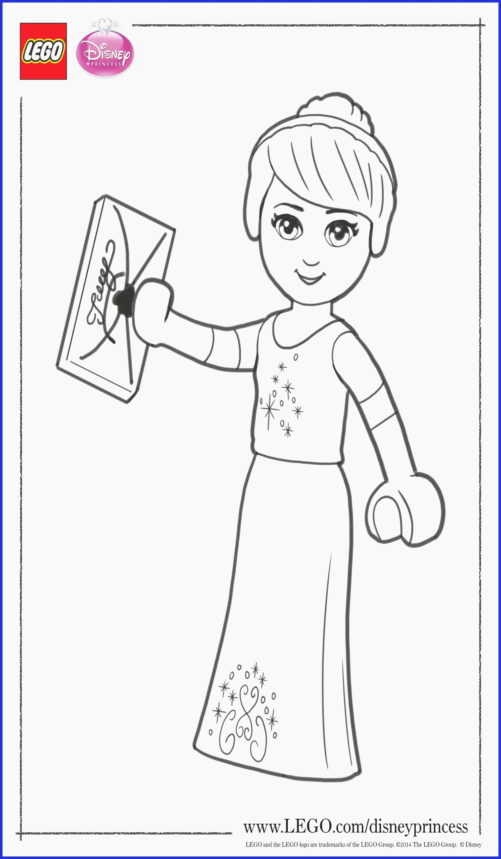 Number 16 Coloring Page Awesome Disney Princess Coloring Pages Free To Print Unique 16