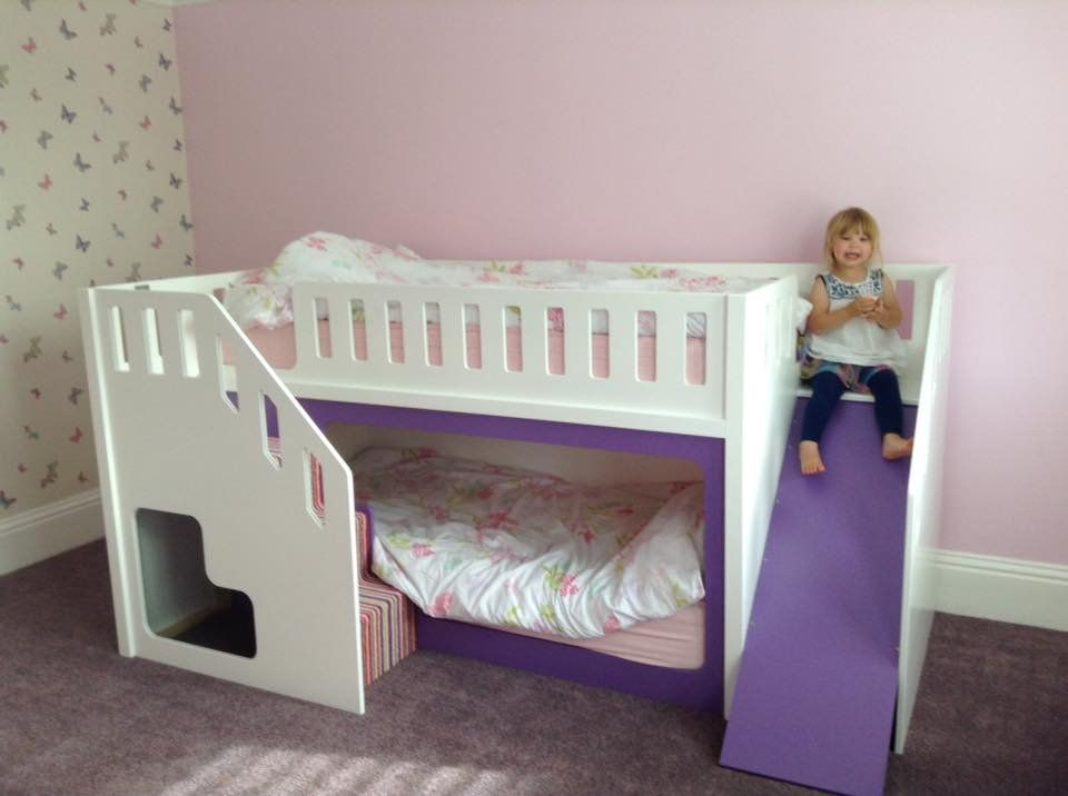 Kids Funtime Beds Kidsfuntimebeds Twitter Wooden Bunk Beds