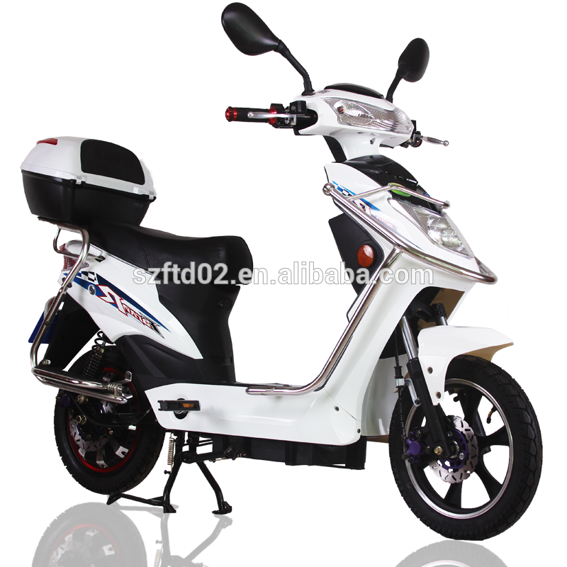 Pin by Mark Ye on tricycles | Scooter price, Electric bicycle