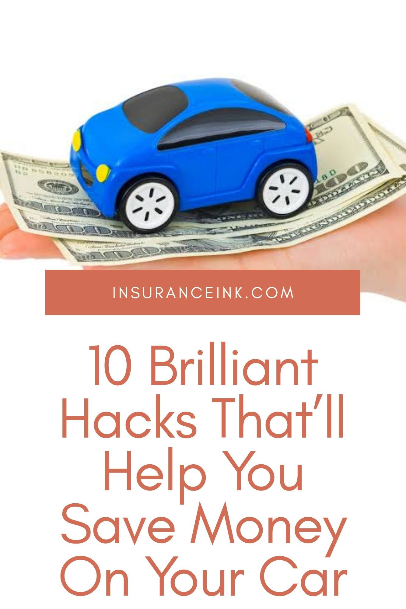How to Get Cheap Car Insurance Near Me? (With images