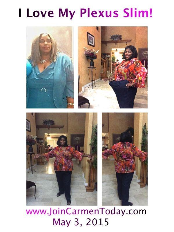 Doterra weight loss challenge 2016
